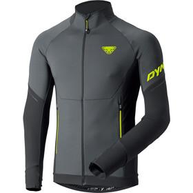 Dynafit Alpine Warm Jacket Men, szary